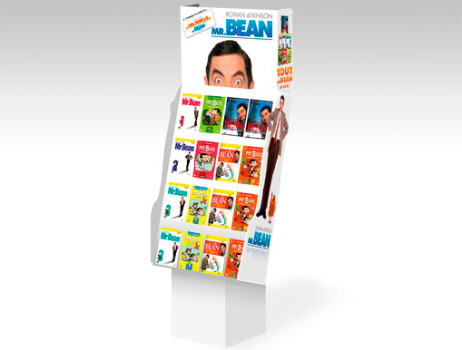 presentoir-mr-bean