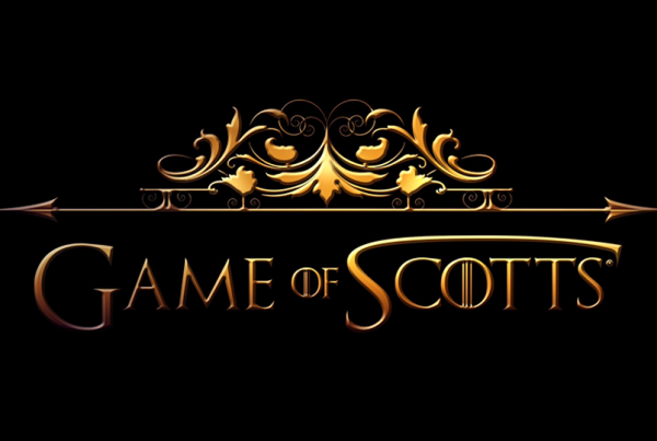 GABARIT_IMAGE_A_LA_UNE_Game_of_SCOTTS